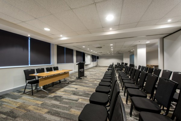 conference room2.jpg