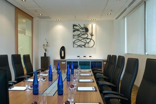 pan-pacific-perth-conference-boardroom.jpg