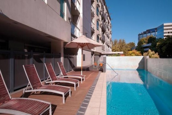 adina-apartment-hotel-perth-pool.jpg