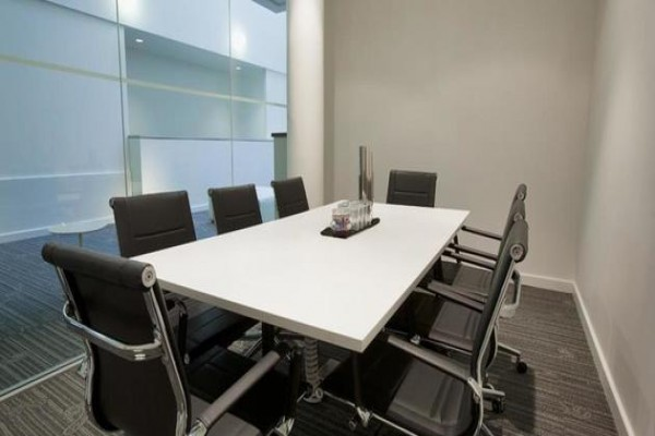 rendezvous-studio-hotel-perth-meeting-room.jpg
