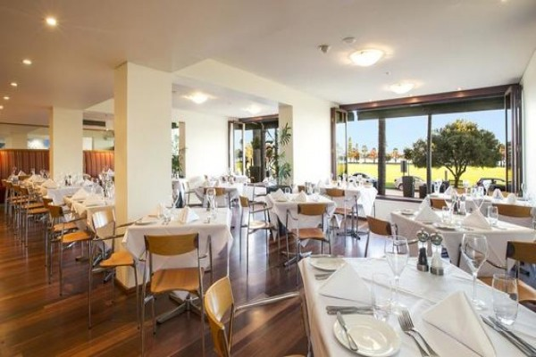 crowne-plaza-perth-dining.jpg
