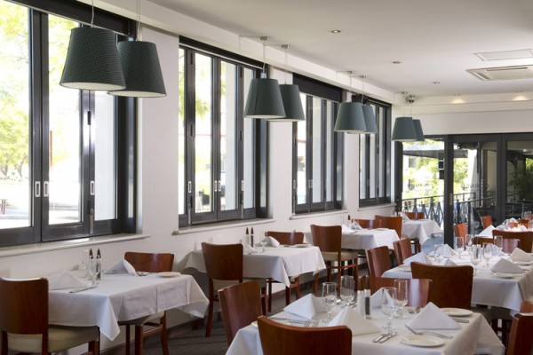 mantra-on-hay-perth-restaurant.jpg