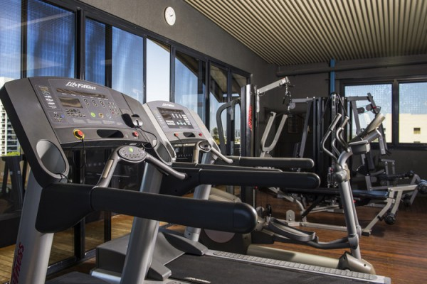 mantra-on-hay-perth-gym.jpg
