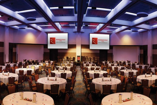 rendezvous-hotel-perth-scarborough-conference-banquet.jpg