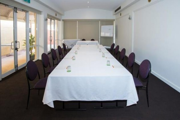 mercure-broome-conference-room.jpg