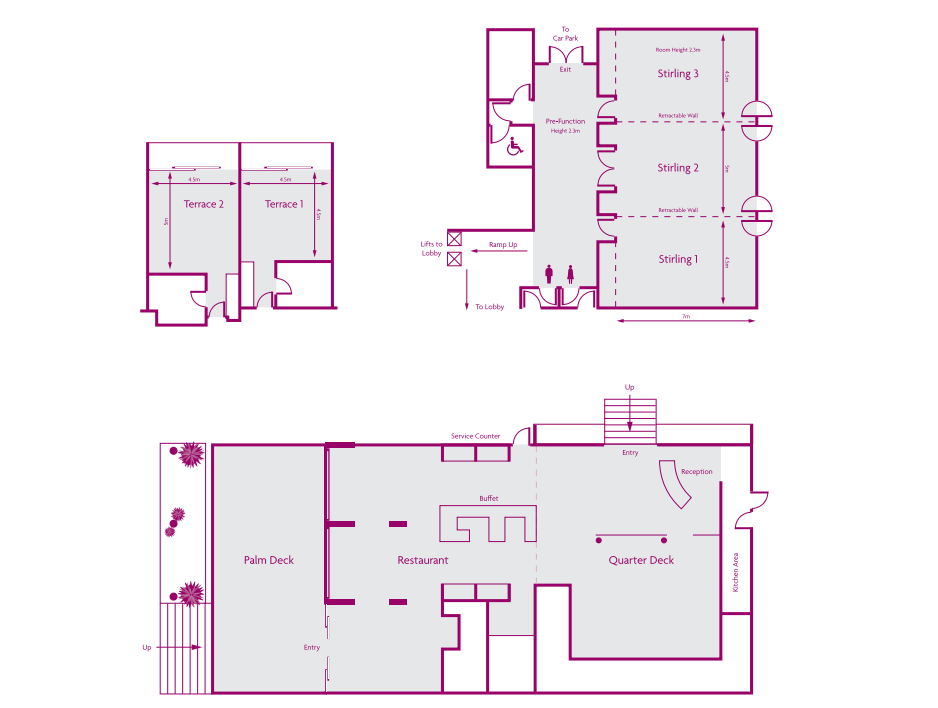 crowne-plaza-perth-conference-floor-plan.png