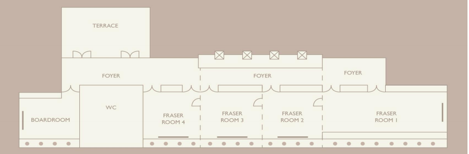 fraser-suites-perth-conference-floorplan.png